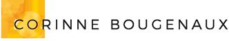 Corinne Bougenaux | Praticienne en psychothérapie