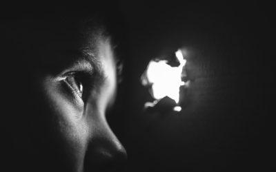 Cohabiter avec soi-même au temps du confinement ⎮ Épisode 3 : Et si nous apprenions quelque chose de tout ça?