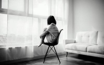 Cohabiter avec soi-même au temps du confinement ⎮ Épisode 2 : Les émotions (1/2)