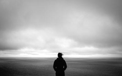Cohabiter avec soi-même au temps du confinement ⎮ Épisode 4 : Comment gérer l'après?